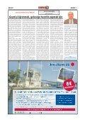 EUROPA JOURNAL - HABER AVRUPA MAI 2017 - Seite 2