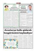 EUROPA JOURNAL - HABER AVRUPA MAI 2017 - Seite 3