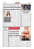 EUROPA JOURNAL - HABER AVRUPA MAI 2017 - Seite 7