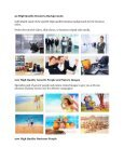 Stock Footage Ace Review and Premium $14,700 Bonus - Page 6