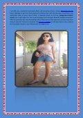 Beautiful Kolkata Call Girls Are Here  - Page 3