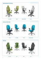 Seating - Page 6