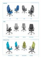 Seating - Page 7