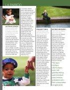 Parroquia de Breda - Page 4