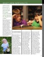 Parroquia de Breda - Page 5