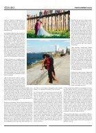 Noviny_MAJ_final - Page 4