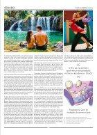 Noviny_MAJ_final - Page 5