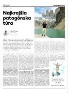 Noviny_MAJ_final - Page 6