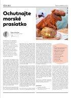 Noviny_MAJ_final - Page 7