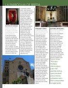 Parroquia de Breda - Page 2