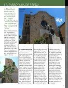 Parroquia de Breda - Page 3