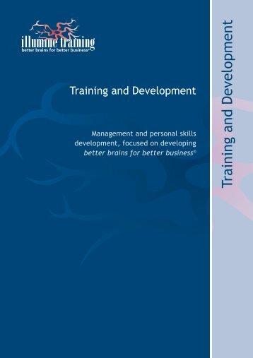 Training_current