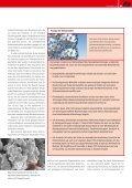 Brillante Fassaden: farbtonstabil und lange sauber Brillante ... - Seite 5