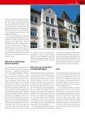 Brillante Fassaden: farbtonstabil und lange sauber Brillante ... - Seite 7