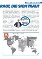 LINZA stadtmagazin Ausgabe#7 – Juni/Juli 2017 - Seite 5