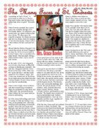 ilovepdf_merged (1) - Page 2