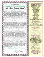 ilovepdf_merged (1) - Page 3