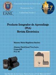 PIA-Revista-Electrónica