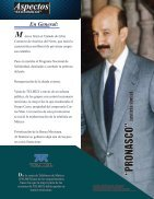 Revista Estructuras - Page 2