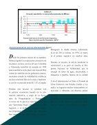 Revista Estructuras - Page 3