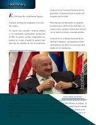 Revista Estructuras - Page 4