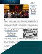 Revista Estructuras - Page 5