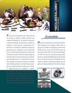 Revista Estructuras - Page 6