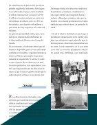 Revista Estructuras - Page 7