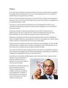 FELIPE CALDERON HINOJOSA - Page 2