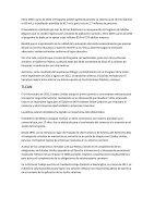 FELIPE CALDERON HINOJOSA - Page 4