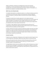 FELIPE CALDERON HINOJOSA - Page 6