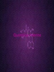 PIA-QUIMICA2