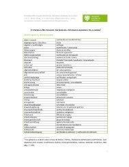 Alemán para estudiantes extranjeros