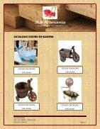 CATALOGO JLB ARTESANIA - Page 5