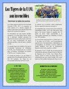 Actividad Integradora ETAPA 4 - Page 3