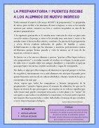 Actividad Integradora ETAPA 4 - Page 5