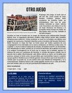 Actividad Integradora ETAPA 4 - Page 6