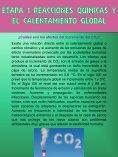 Revista Electronica 2 Quimica by Elisa Montemayor - Page 4