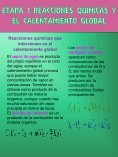 Revista Electronica 2 Quimica by Elisa Montemayor - Page 5