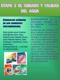 Revista Electronica 2 Quimica by Elisa Montemayor - Page 6
