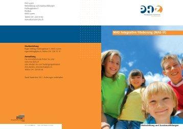 0185_MAS-IF_09-11_Layout 1 - PHZ Luzern
