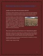 LA QUIMICA MODERNA - Page 3