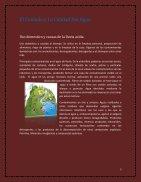 LA QUIMICA MODERNA - Page 5