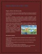 LA QUIMICA MODERNA - Page 6