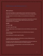 LA QUIMICA MODERNA - Page 7