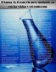PIA quimica Jafet Ismael Esquivel López NL. 11  GPO 234 Preparatoria No. 7 - Page 5