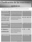 PIA quimica Jafet Ismael Esquivel López NL. 11  GPO 234 Preparatoria No. 7 - Page 6