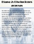 PIA quimica Jafet Ismael Esquivel López NL. 11  GPO 234 Preparatoria No. 7 - Page 7