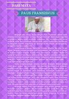 MAJALAH JURNALISTIK UJI COBA - Page 2