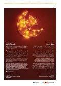 Homeworks Ramadan Flyer 2017 - Page 2